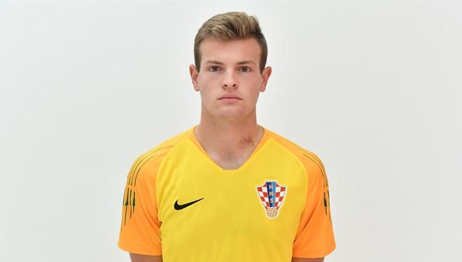 Franko Kolić