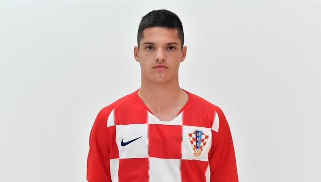 Ivan Ćubelić
