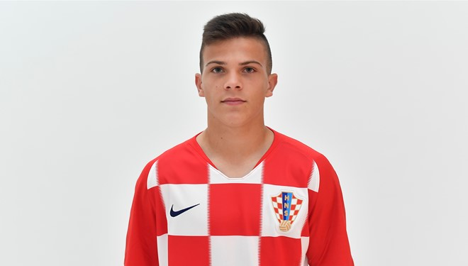 Leonardo Petrović