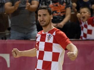 Video: Hrvatski povratak protiv Rusije na kraju uspješnog dubrovačkog turnira