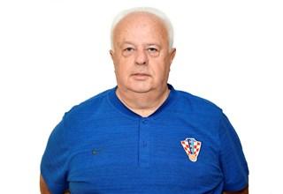 Boris Durlen