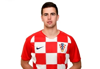 Luka Perić