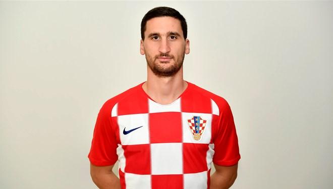 Stjepan Perišić