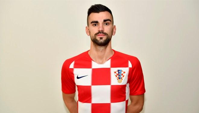 Vedran Kazazić