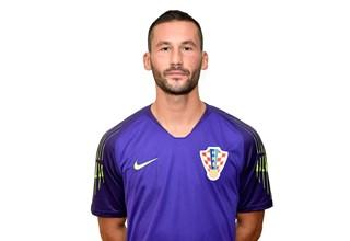 Zoran Primić