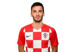 Franco Jelovčić