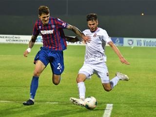 """Video: Hajdukova """"šestica"""" Gorici, Rijeci derbi protiv Osijeka"""