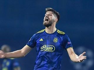 Dinamo osigurao novo europsko proljeće, Rijeka uzela prvi bod!
