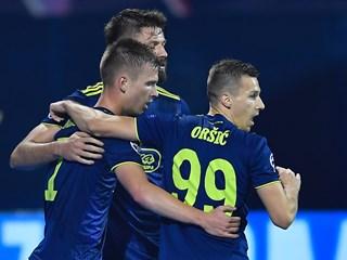 IFFHS: Dinamo na 11. mjestu popisa najboljih svjetskih klubova u 2019.