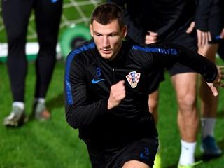 """Barišić: """"Bit će zahtjevno, ali imamo plan za pobjedu"""""""