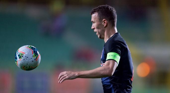 Ivan Perišić jedini strijelac Bayerna kod Borussije (M)