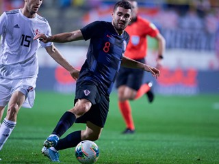 Kovačić protiv Evertona postigao prvijenac u Premiershipu