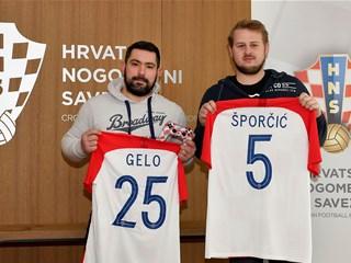 Hrvatska među osam najboljih europskih momčadi u e-nogometu