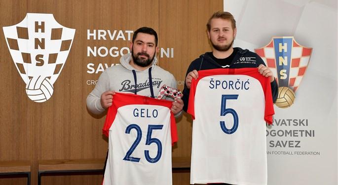 Upoznajte predstavnike Hrvatske na e-nogometnom Euru