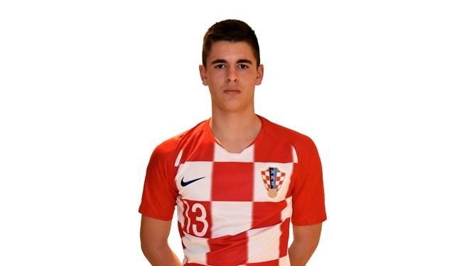 Julian Jakopović