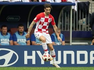 Vrsaljko odličan protiv Liverpoola, Pašalić protiv Valencije