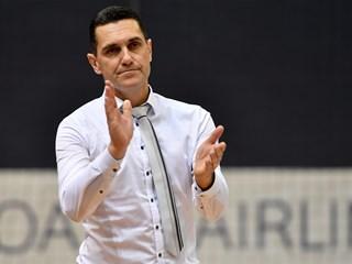 """Stanković: """"Držali smo Rusiju na konopcima, pobijedio je i futsal"""""""