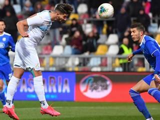 Video: Rijeka svladala Dinamo i osigurala mjesto u polufinalu Kupa