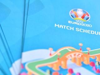 UEFA odgodila sve lipanjske utakmice reprezentacija