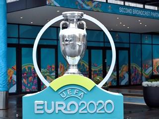 Osam gradova domaćina Eura potvrdilo kapacitet stadiona