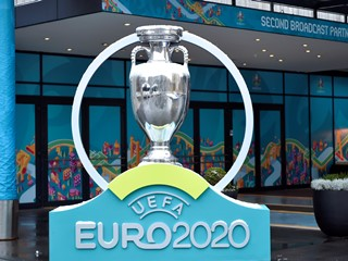 Uefa proširila popis za Euro s 23 na 26 igrača