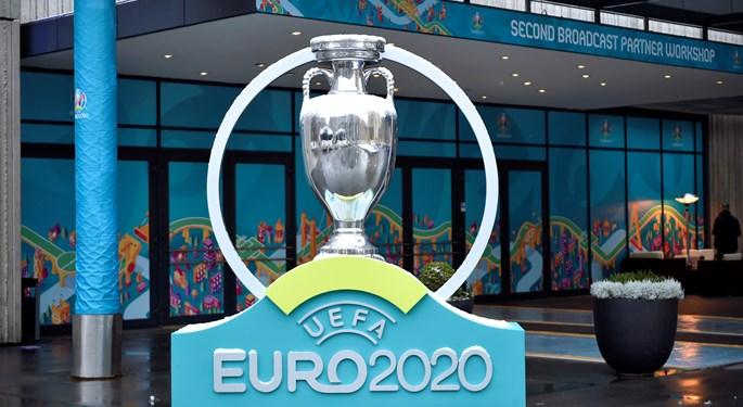 Otvoren Uefin portal za povrat ulaznica za EURO 2020.