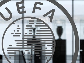 Ženski EURO odgođen na ljeto 2022. godine