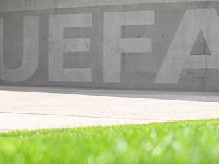 Pet zamjena na Euru i u Ligi nacija