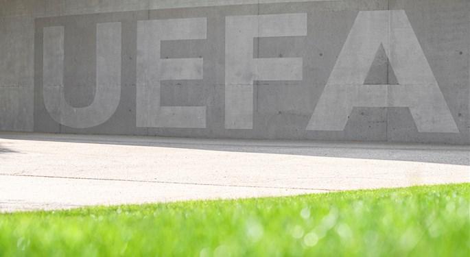Uefa reagirala na Fifin prijedlog o SP-u svake dvije godine