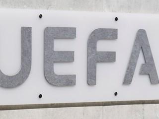 Održan sastanak Uefe i glavnih tajnika europskih saveza