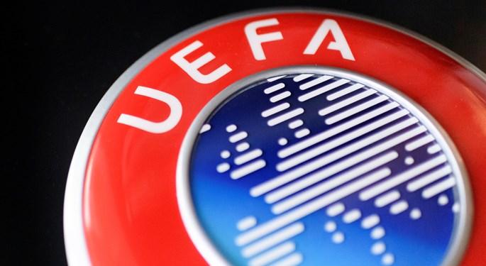 Uefa ukinula pravilo golova u gostima