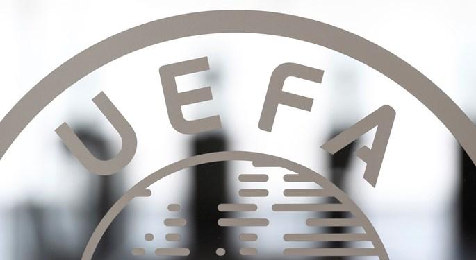 Sportska Hrvatska UEFA objavila nove odluke u vezi europskih klupskih natjecanja