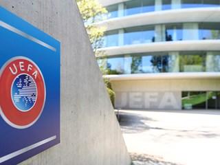 UEFA odgodila natjecanja za mlađe uzraste