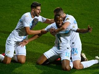 Video: Rijeka nadoknadila 0:2 i izborila finale Kupa s Lokomotivom