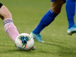 Odgođena utakmica između Dinama i Hajduka
