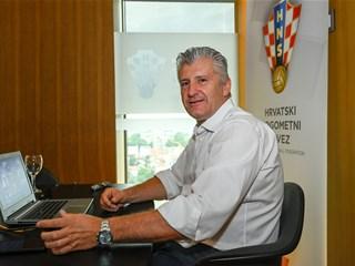 Italija domaćin završnice Lige nacija