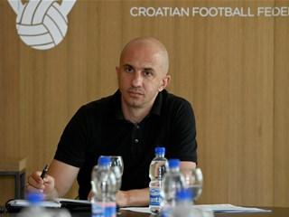 FIFA analizira nogometno okruženje u Hrvatskoj