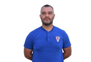 Hrvoje Matijević