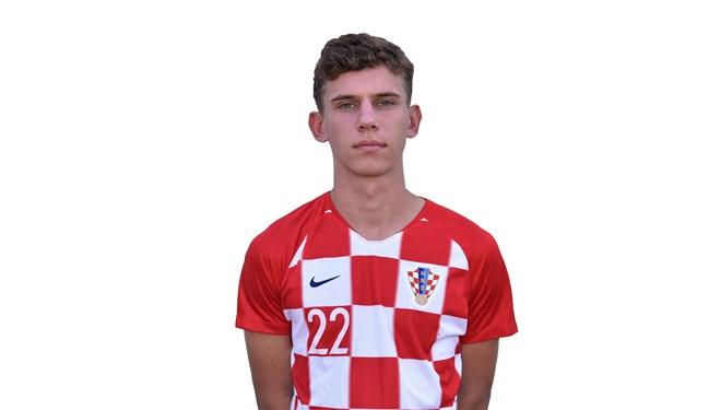 Fran Čuljak