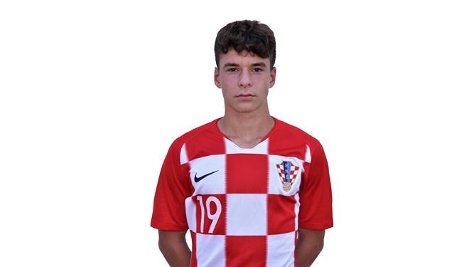 Kristijan Čabrajić
