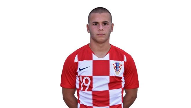 Din Begović