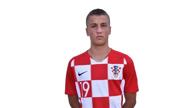 Marko Batur