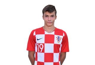 Moreno Živković
