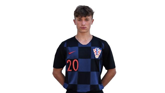 Leon Ćorković