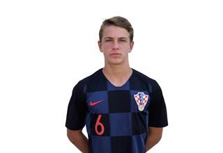 Luka Barić