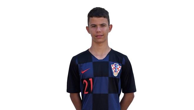 Matej Mijić