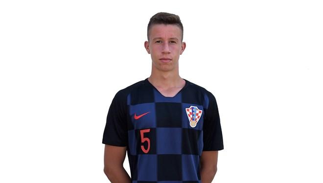 Rocco Žiković