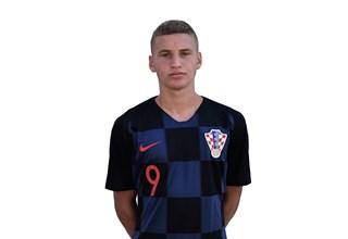 Roko Brajković