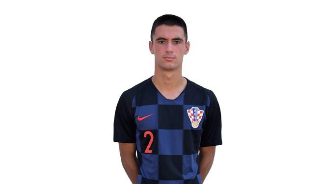 Roko Perković