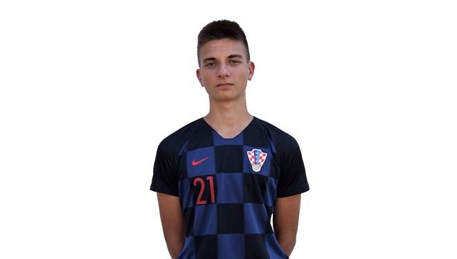 Vito Čaić